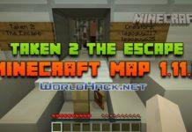 TAKEN-2-THE-ESCAPE-MINECRAFT-MAP