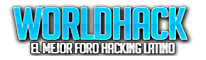 WorldHack.net