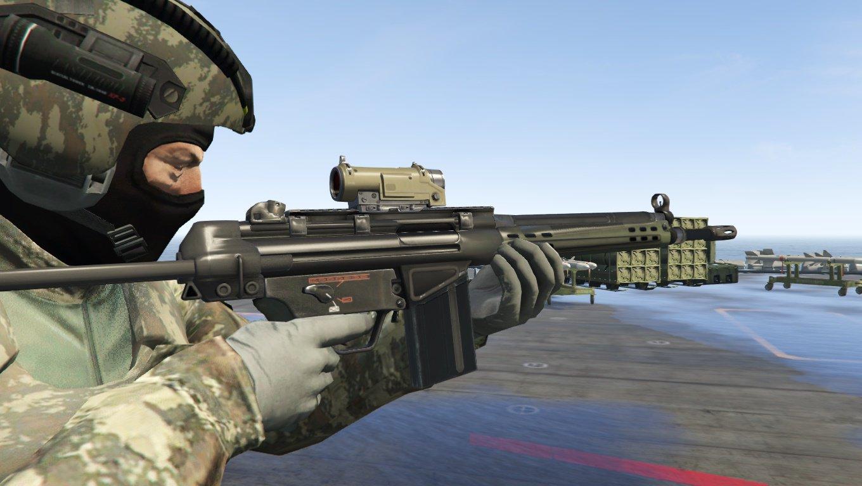 hkg3-rifle-full-animated 3